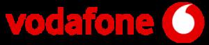 VodafoneZiggo-Lockup-RGB_0