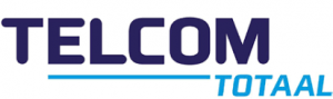 Telcom Totaal Logo